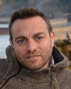 Sébastien JACQUES